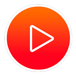 SoundMate for SoundCloud 3.3.3