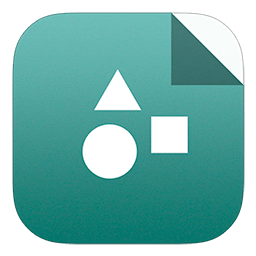 Elimisoft App Uninstaller 2.4
