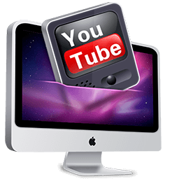 Aimersoft YouTube Downloader for Mac 5.7.3