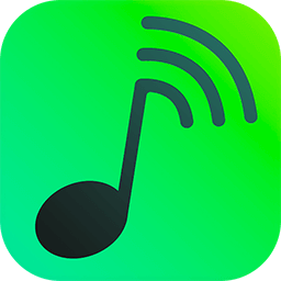 DRmare Music Converter for Spotify 1.8.0