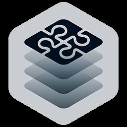 Luminar Flex 1 1 0 download | macOS