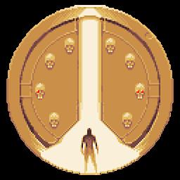 Pathway (2019) download | macOS