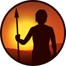 Dawn of Man v1.5.0 (2019)