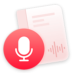 Simple Recorder Pro 1.7