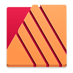 Affinity Publisher Beta 1.8.0.556