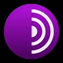 Tor Browser Bundle 8 5 4 download | Mac OS