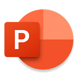 Microsoft Powerpoint 19 Vl 16 42 Download Macos