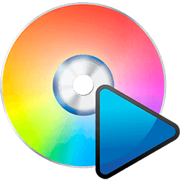 Corel MyDVD Pro 1.2.8 Build 88