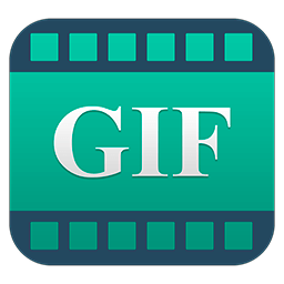 Easy Video to GIF Pro 2.4.0