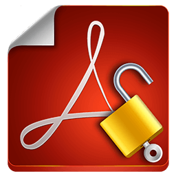 Enolsoft PDF Password Remover 3.1.0