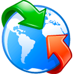 Easy Translator 15.0.0
