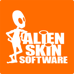Alien Skin Plug-ins Bundle 2019 (update 26.07)