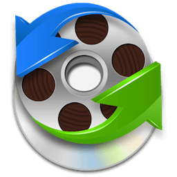 Tipard Total Media Converter for Mac 9.1.20