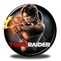 Tomb Raider v1.2 GOTY Edition (2013)