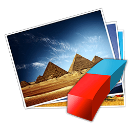 PhotoEraser Inpaint 1.6