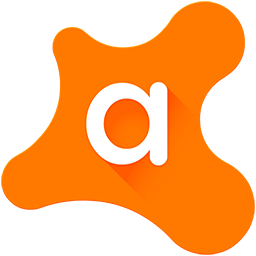 Avast Mac Security 13.12
