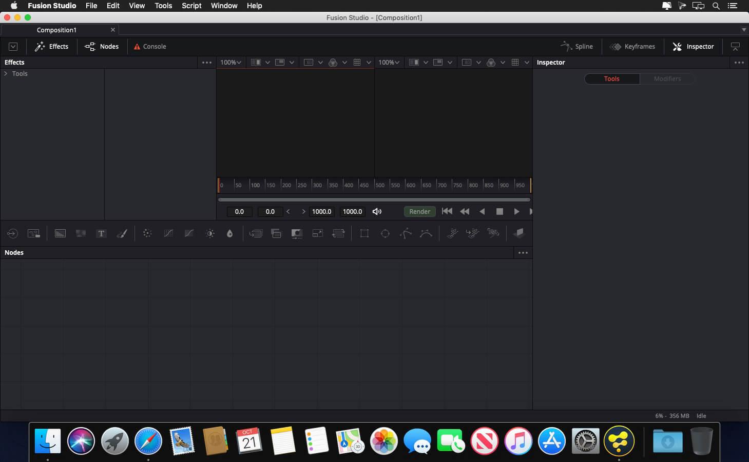 Vmware fusion 3 download