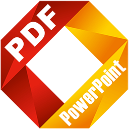 Pdf To Powerpoint Converter 6 2 1 Download Macos