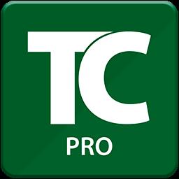 Turbocad Mac Pro 11 0 0 Download Macos