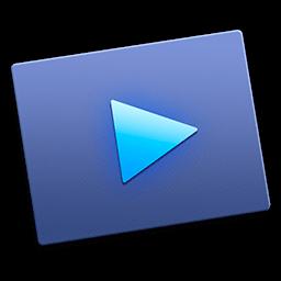 H.265 codec download mac