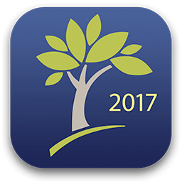 Family Tree Maker 2017 v23.3.0.570