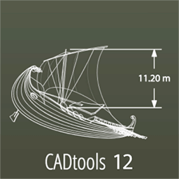 Hot Door CADtools v12.1.1 and Control Plug-ins v1.7 ONLY for Ai24 CR3
