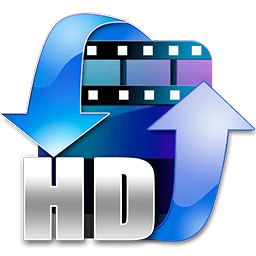Acrok HD Video Converter for Mac 7.0.156