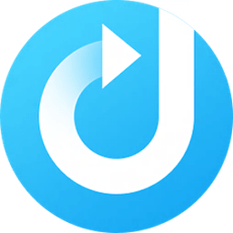 Macsome Spotify Downloader 1.0.1