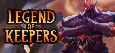 Legend of Keepers: Career of a Dungeon Master v0.7.0 (2020)