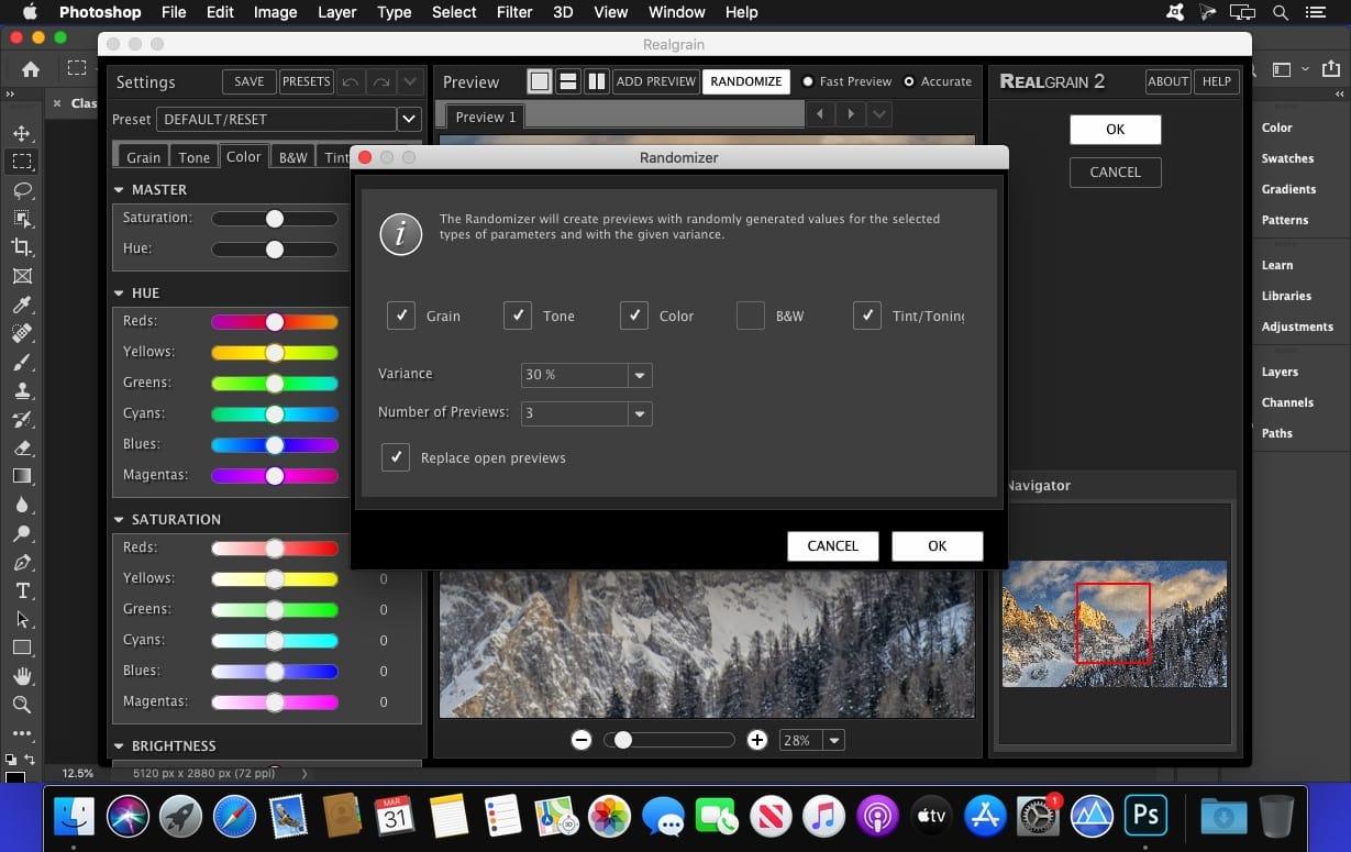 Photoshop cc for mac torrent