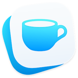 Caffeinated - Anti Sleep App 1.18