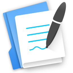 GoodNotes 5.6.2