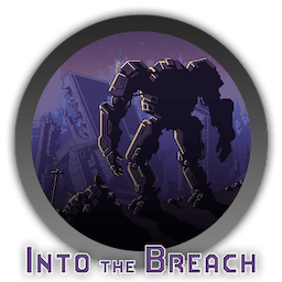 Into The Breach 1.2.24 (38623)