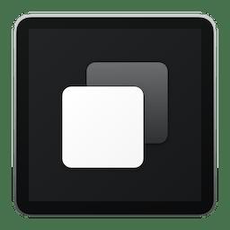 References Design 2 3 9 Download Macos