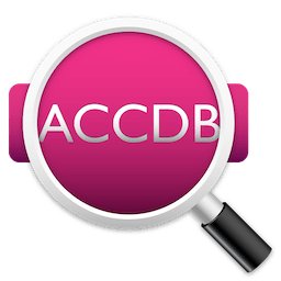 Accdb Mdb Explorer Open View Export Access Files 2 4 7 Download Macos