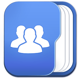 Top Contacts Pro - Contact Manager 1.3.3