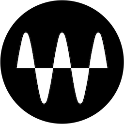 Waves 11 Complete v30.7.2020