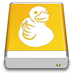 Mountain Duck 4.2.3 (17159)
