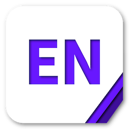 EndNote 20 (build 16480)