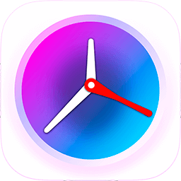 OnTime PRO 2.11