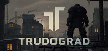 ATOM RPG Trudograd 0.80 (early access)