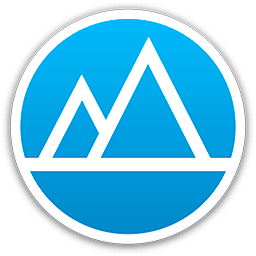 Pro7 Games App