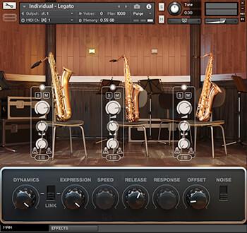 Widget Mac Guitare 2.0 Free Download For Macloadcorporation