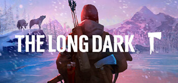 The Long Dark 1.81 (39838)