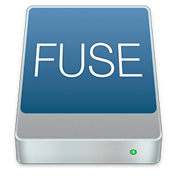 FUSE for macOS 3.11.0