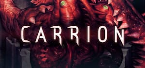 CARRION 1.0.3