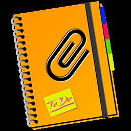 Note-C 2.0.7