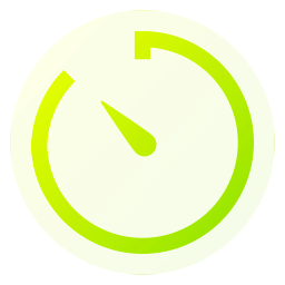 Nice Timer 3.2.0d