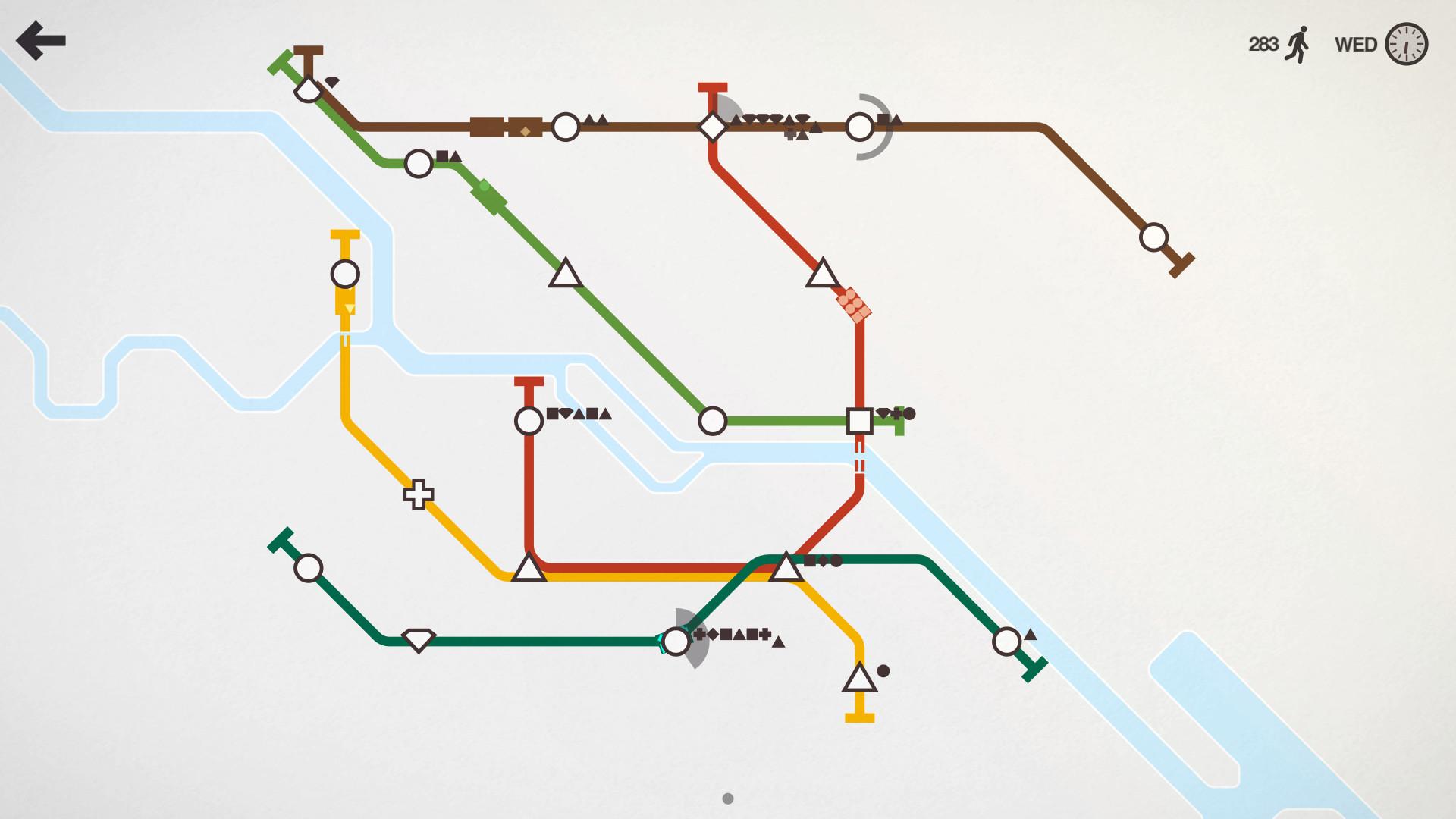 Mini metro free download mac os
