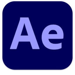 Adobe After Effects 2020 v17.5.1